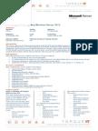 NE-20410B Installing and Configuring Windows Server 2012.pdf