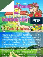 planninginstructionaldelivery-140513005425-phpapp02