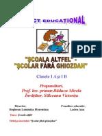 0 1 Program Scoala Altfel