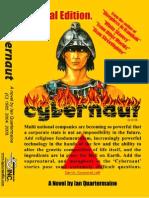 Copy of EBook4MasterCybernaut_scribed