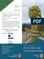 Harz TorfhausStieg 2013