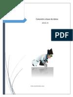 MATERIAL BASE DE DATOS.pdf