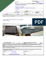 IRP 13568 - S420 MC 2mm_ Fau_ 09-10-14.pdf
