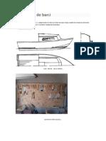 constructia de barci.doc