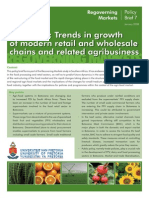 7_ Botswana_Trends in Agri Retail & Wholesale Chains.pdf