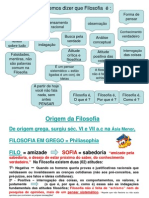 Filosofia CPM-2014