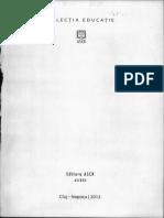 Dezvoltarea capacitatii memoriei de lucru-Laura Visu -Petra Lavinia Cheia.pdf