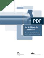 Dental Handbook