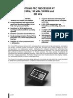 DSA0067501.pdf