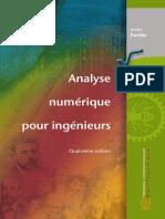 Analyse numérique pour ingénieur.pdf
