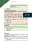 Programa de Capacitacao Empresarial2014