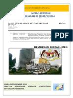 PPWP 2014 KERTAS 3 PUTRAJAYA.pdf