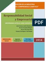 resaponsabilidad social empresarial.docx