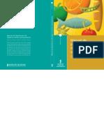 Manual de Planificación de Dietas en Centros Sociosanitarios