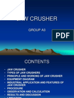 jawcrusher-091208093742-phpapp01