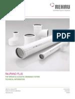 raupiano_plus_rehau_technical_information.pdf