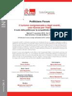 Politicians Forum BTC 2014.pdf