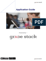 GRE_Application_Process_Guide.pdf