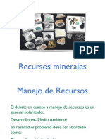 23.RecursosyDepositos.pdf