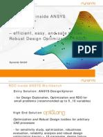 optislang-inside-ansys.pdf