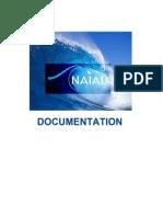 Naiad_doc