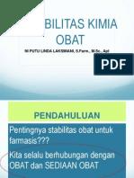 stabilitas obat 2014