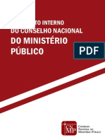 Regimento_Interno_do_CNMP_V5_11-9-2014