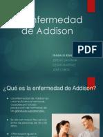 Enfermedad de Addison [Autoguardado]
