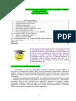 Memorarea Si Managementul Datelor in Baze de Data Si Depozite de Date