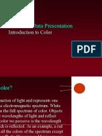 color lecture part 1