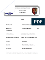 COMERCIO EXTERIOR 29-07-2014.pdf
