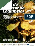 GuiaColectorCogumelos_2