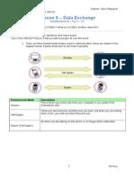 u1l9 data exchange doc alex pippard