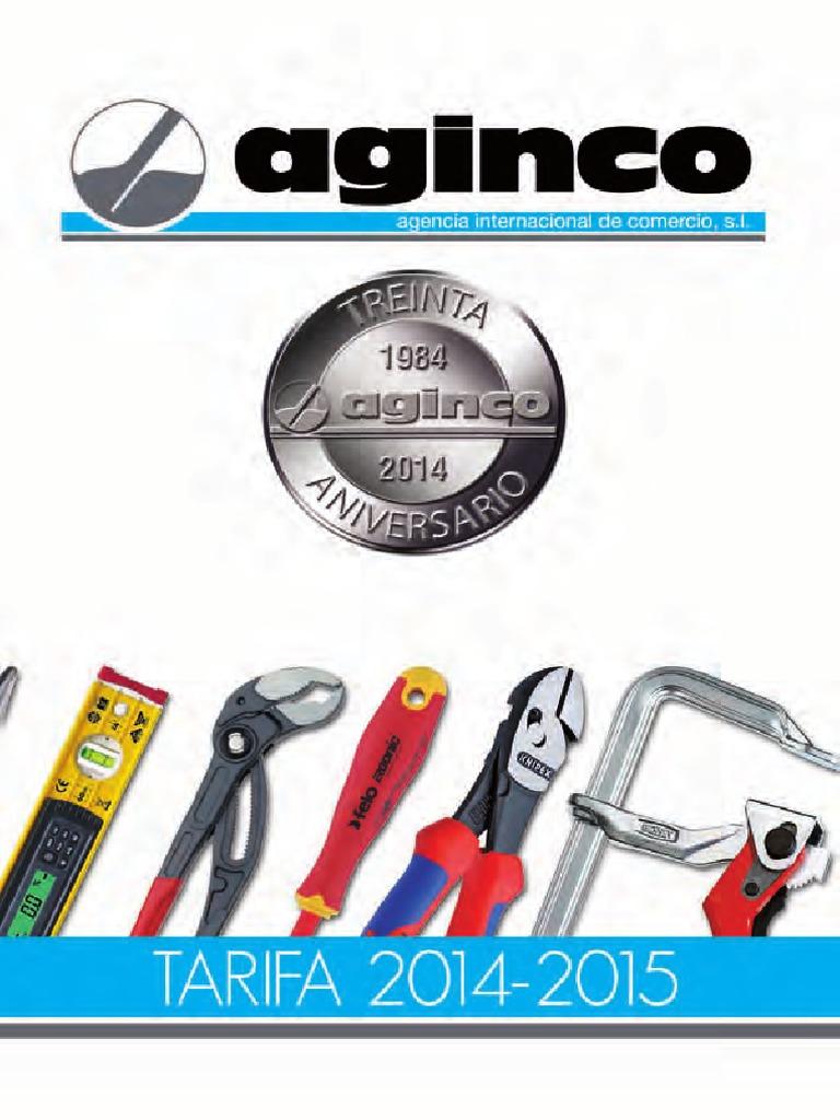 KNIPEX 49 21 A01 Alicate de precisi/ón para arandelas para arandelas exteriores en ejes gris atramentado recubiertos de pl/ástico antideslizante 130 mm