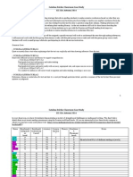 EE 326 Case Study