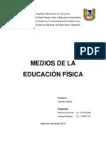 Medios de La Educacion Fisica-135,ºº Terminar