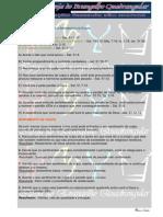 Estudo Nº 03 - Como Obter Vitória Sobre o Sentimento de Culpa - Sem Timbre