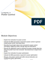 06 Power Control