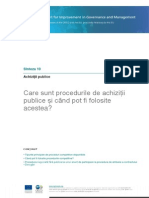PB10 PUPProcedures Rom