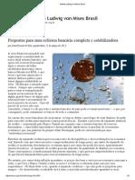 IMB - Propostas para uma reforma bancária completa e estabilizadora - Jesus Huerta de Soto.pdf