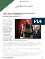 IMB - Como o Banco Central poderia operar de acordo com os ensinamentos da Escola Austríaca - Helio Beltrao.pdf