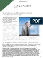 IMB - As seis falácias que assombram a ciência econômica - Lawrence W Reed.pdf