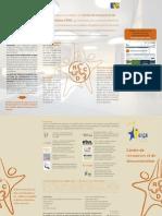 MH0313470FRC_web.pdf
