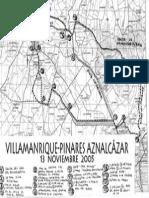 Villamanrique-Aznalcazar