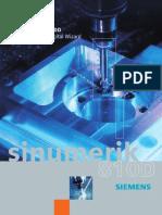 sinumerik_810D[1]
