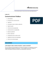 Engsch-fieldbus 102 Es Comunicaciones Fieldbus