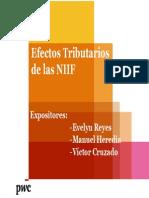 efectos_tributarios delas_NIIF.pdf