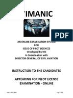 Pilot 102014OnlineInst