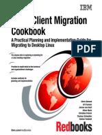Linux Client Migration Cookboo - Ibm Redbooks_17334