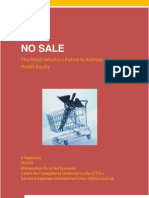 No Sale - The Retail Industry's Failure to Address Health Equity.pdf